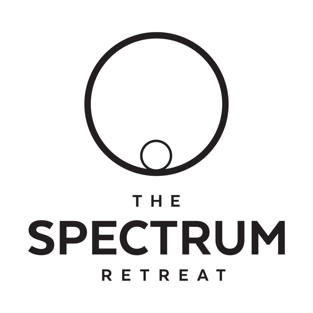 the_spectrum_retreat.png