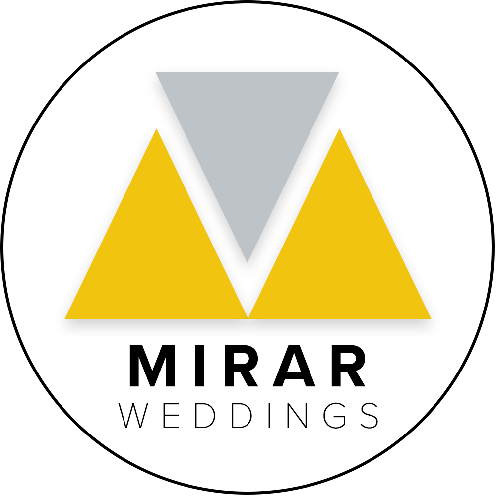 Mirar Weddings