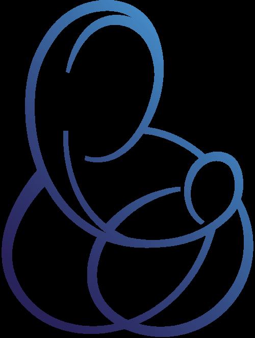 St_Mary_of_Eton_Logos_RGB_Standard.png