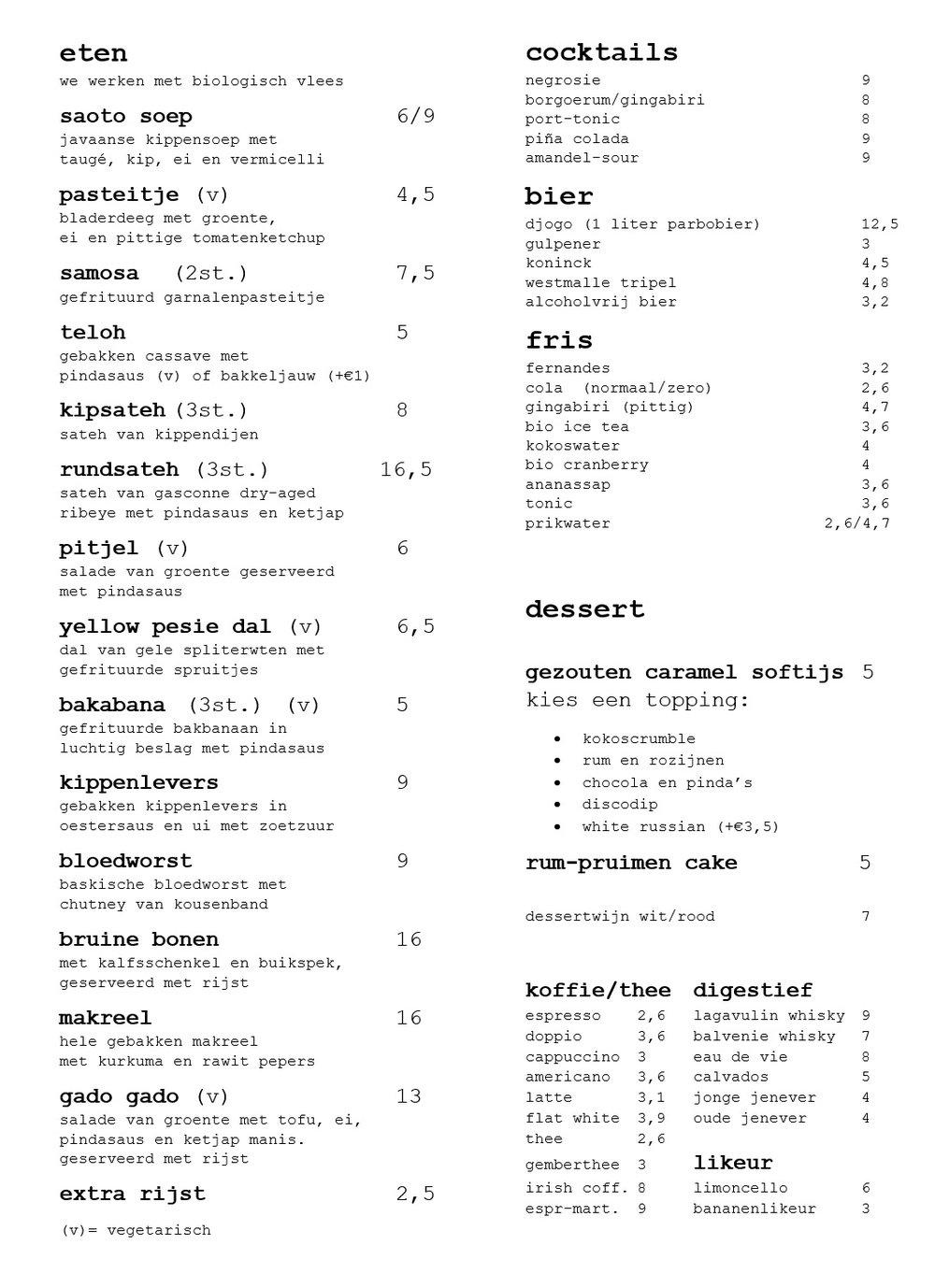 menu website januari 2019.jpg