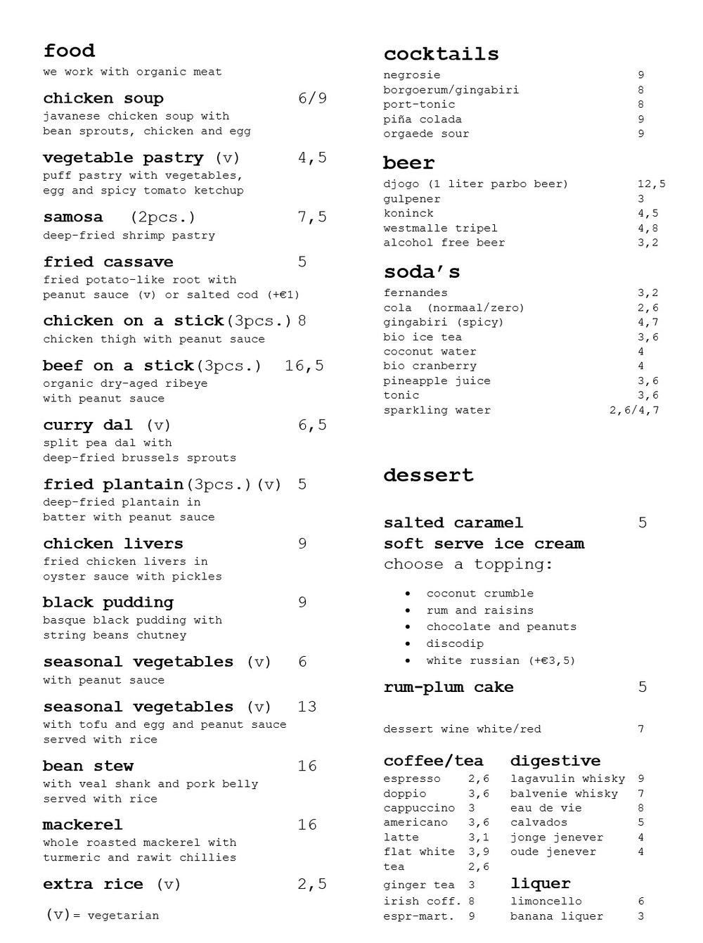 menu website januari 2019 (eng).jpg
