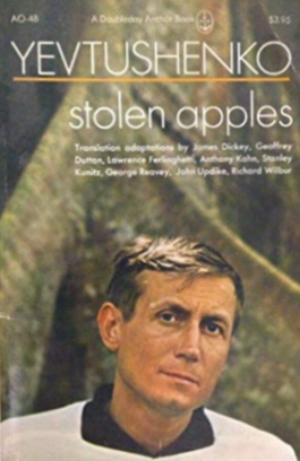 Book Cover- stolen apples.png