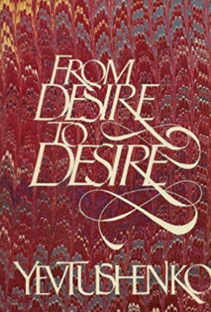Book Cover- From desire to desire.png