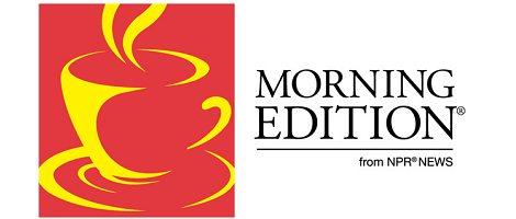 morningeditionlogo.png