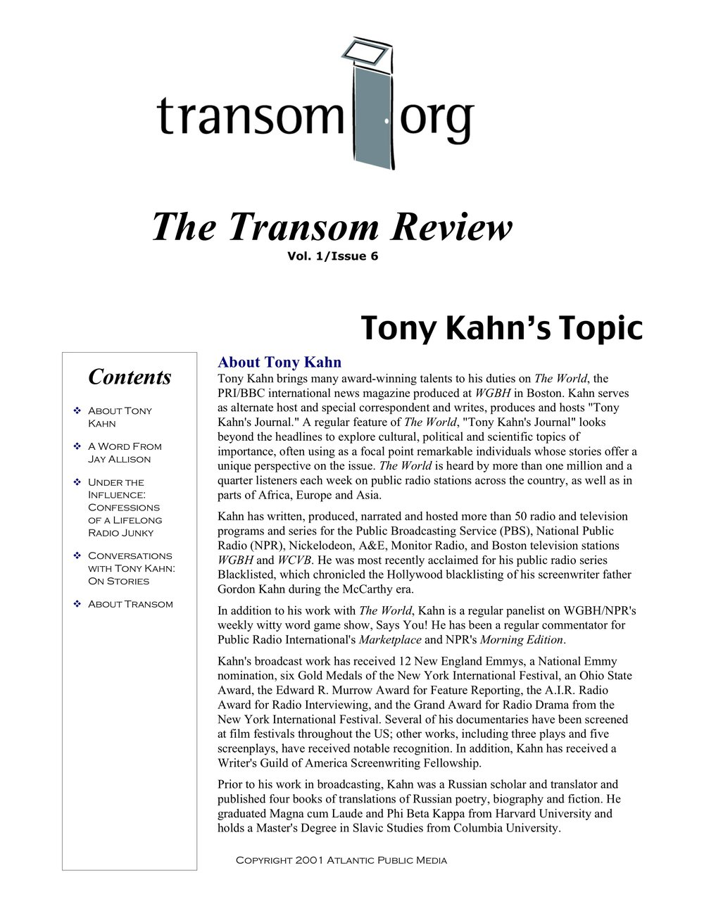 Transom .review.tkahn.jpg