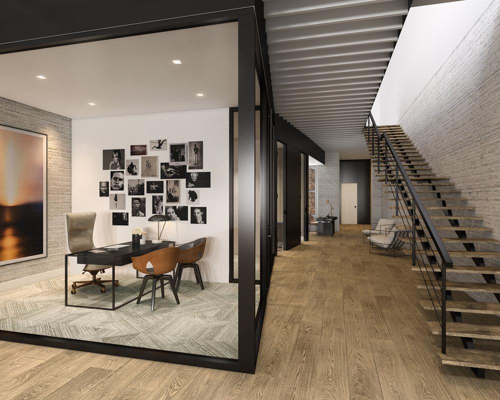 web_5th-Floor-Space.jpg