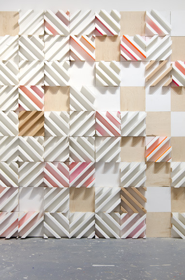 cordy_ryman_baby_chimera_2015_acrylic_enamel_on_wood_installation_view_low_res.jpg