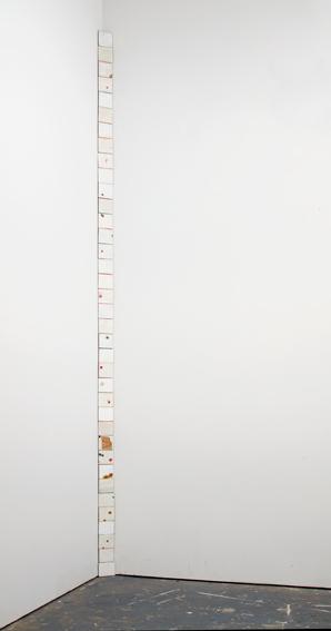 cordy-ryman-pixie-stack-2015-acrylic_-shellac_-sharpie-and-graphite-on-wood.jpg