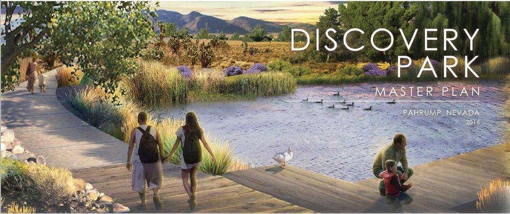 Discovery Park.JPG