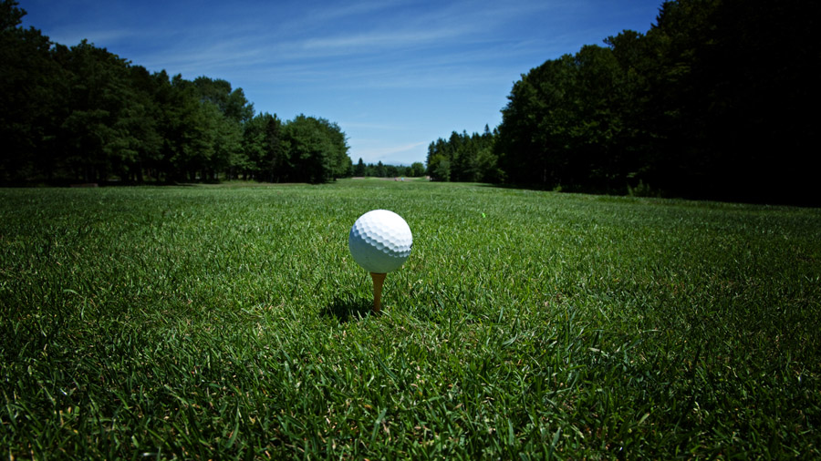Golf_ball_3.jpg