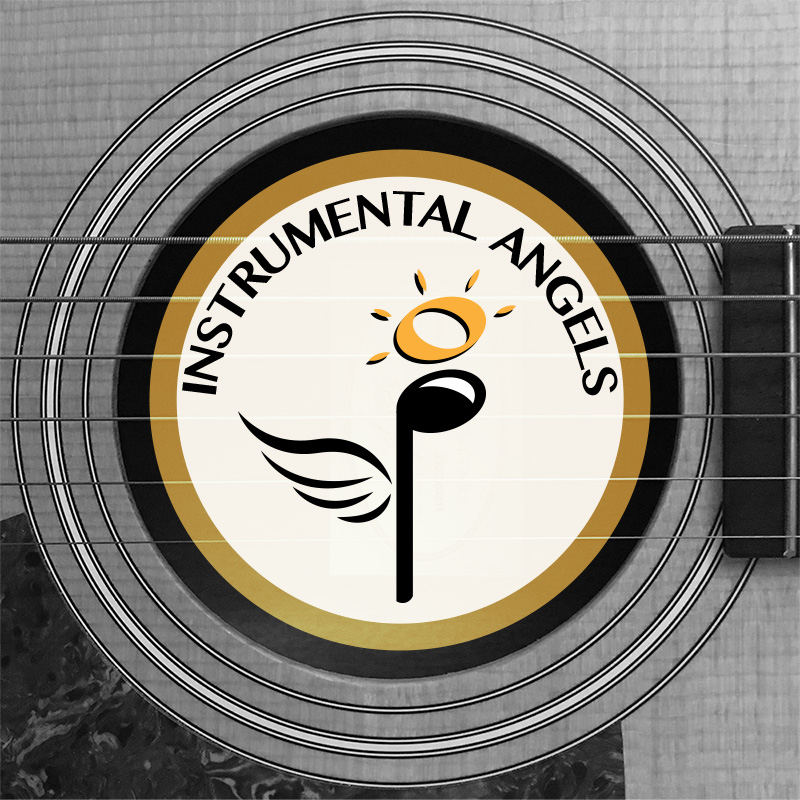 Instrumental Angels