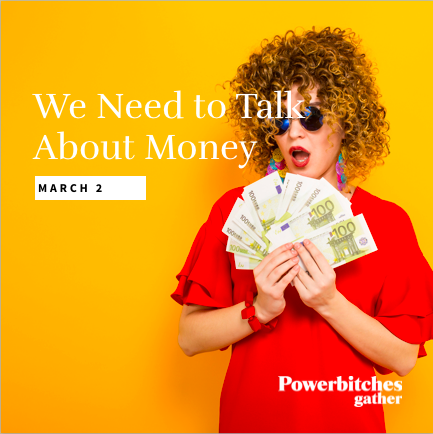 powerbitches-we-need-to-talk-about-money.png