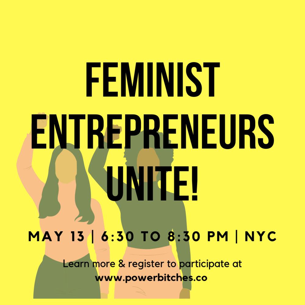 Feminist entrepreneurs unite - instagram.png