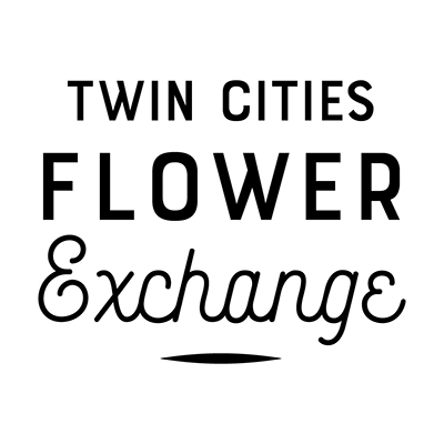 Twin Cities Flower Exchange