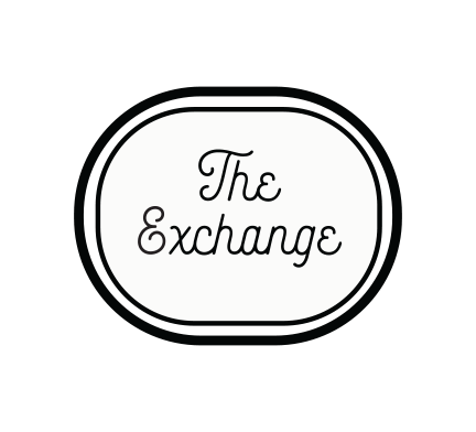 the-exchange-logo.png