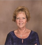 Sharon Brune - Office Administrator - Sharon joined the Friedens UCC staff as our Office Administrator in 2006. Sharon came from working many years in the medical field as a Medical Assistant before coming to the church. Sharon enjoys using her time and talent in helping with various groups and committees within the church. Sharon grew up as a life-long member of Friedens UCC. Sharon and her husband Galen are residents of St. Charles along with their son Dylan. She enjoys spending time with her sons and daughter-in-laws and her grandchildren. They also enjoy going on family vacations with their children.email: churchoffice@friedens-ucc.org