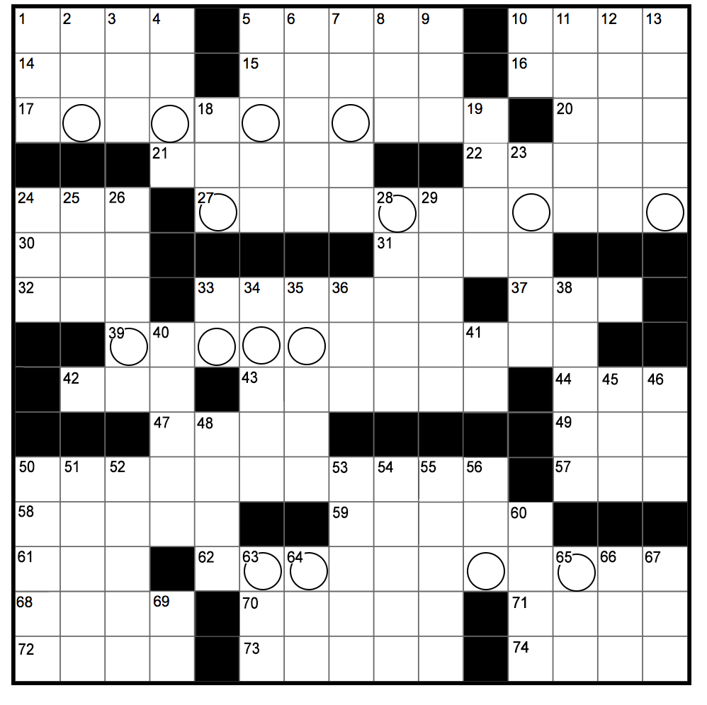 Blank Crossword.png