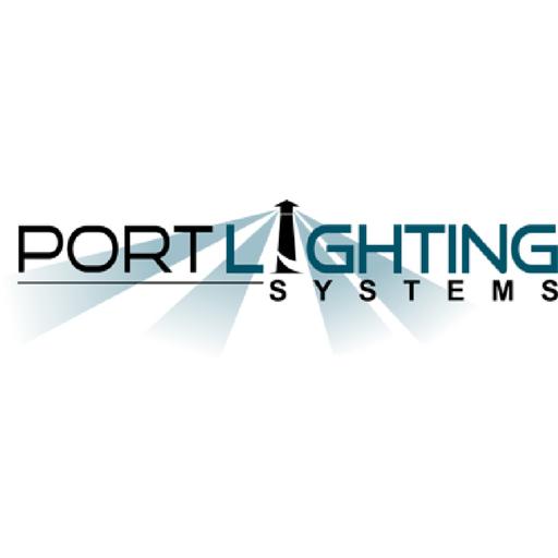 port lighting systems equipment rentals