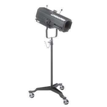 lighting-equipment-for-rent-follow-spots-altman-luminator.jpg