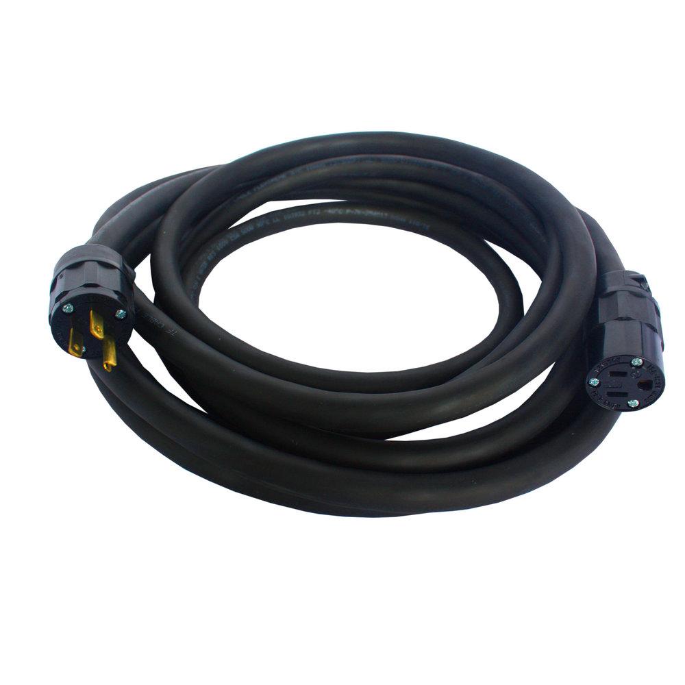 lighting-equipment-for-rent-cables-edison.jpg