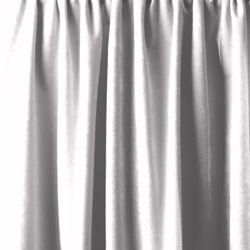 White Super Velour.jpg