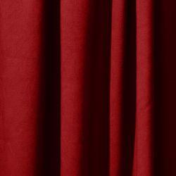 Crimson Velour.jpg