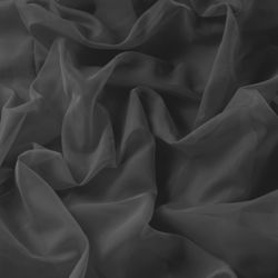 Black Voile sheer fabric rental.jpg