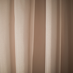 Mink Sheer sheer fabric rental.jpg
