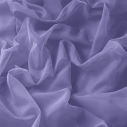 Purple Voile sheer fabric rental.jpg