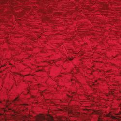 Crushed Red gloss.jpg