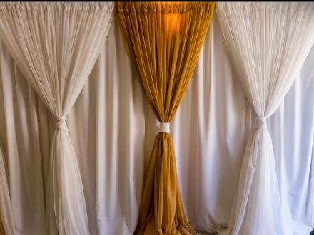 white-sand-voille drape.jpg