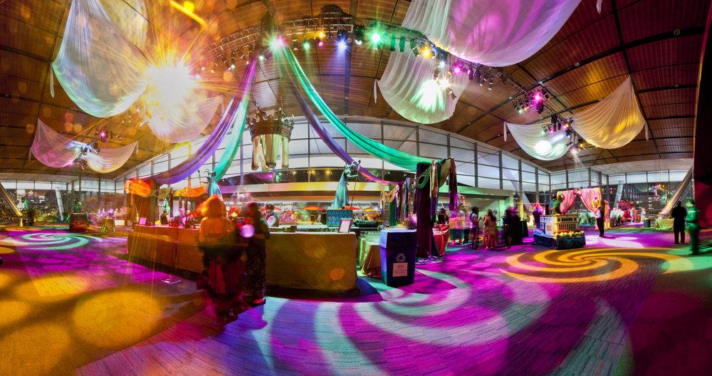 Harlequin Event Drape Boston.jpg