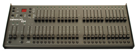 lighting-equipment-for-rent-consoles-conventional/playback/other-consoles-leprecon-lp624.jpg