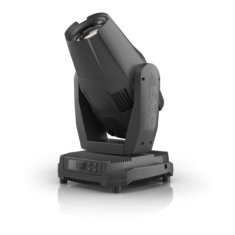 lighting-equipment-for-rent-led-fixtures-intelligent-lighting-fixtures-sgm-g-spot-automated-ip65-profile-fixture.png