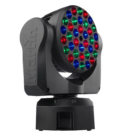 lighting-equipment-for-rent-led-fixtures-intelligent-lighting-fixtures-martin-mac-101