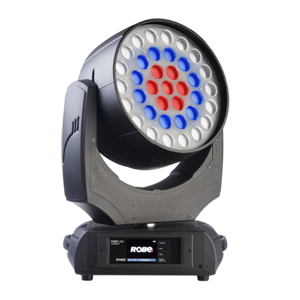lighting-equipment-for-rent-led-fixtures-led-moving-light-fixtures-robe-robin-beam-1000.png