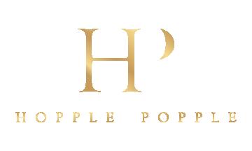 HopplePoppleLogo.png
