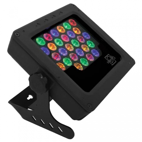 lighting-equipment-for-rent-led-fixtures-led-moving-light-fixtures-chroma-q-color-force-compact-and-power-supply.jpg
