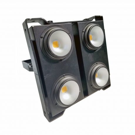lighting-equipment-for-rent-led-fixtures-led-moving-light-fixtures-eltaion-cuepix-blinder-ww4.jpg