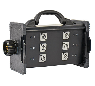 lighting-equipment-for-rent-power-distribution-lex-bento-box-6-cir-20a-powercon.png