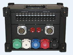 lighting-equipment-for-rent-power-distribution-indu-208v-12-way-400a-thru-w/-(2)-multi-(2)-20a-edison.png