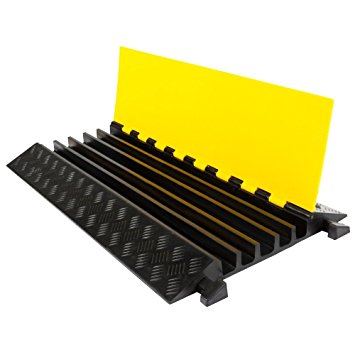 lighting-equipment-for-rent-power-distribution-5-channel-yellow-jacket-cable-ramp.png