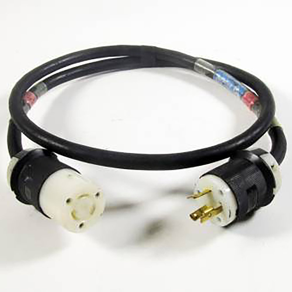 lighting-equipment-for-rent-cables-l6-20-twistlock.jpg