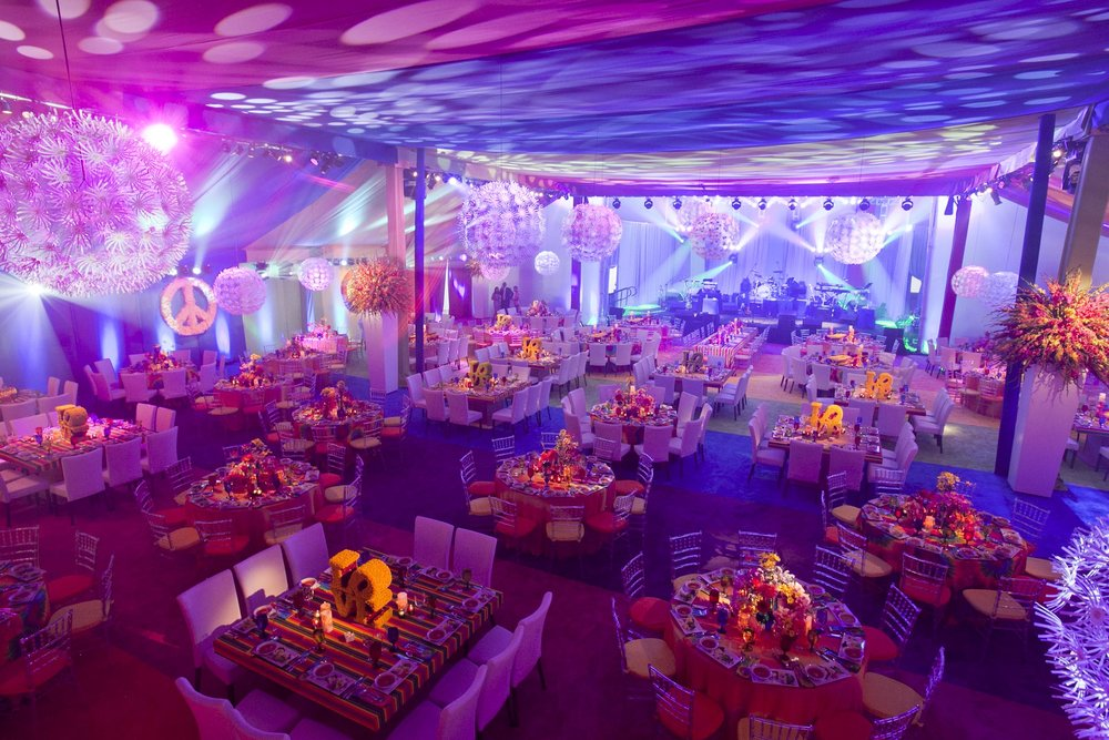 Event Lighting and Production Services.jpg
