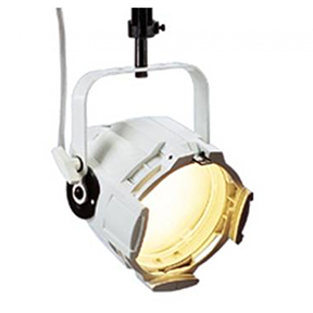lighting-equipment-for-rent-fixtures-pars-&-washes-etc-source-4-par-white-fixture-575w.jpg