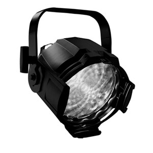 lighting-equipment-for-rent-fixtures-pars-&-washes-etc-source-4-parnel-black-fixture-575w