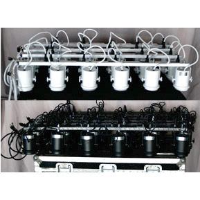 lighting-equipment-for-rent-fixtures-pars-&-washes-festoon-strings-black-or-white-2-centers.png