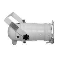 lighting-equipment-for-rent-fixtures-pars-&-washes-par-20-white-fixture-75w.png