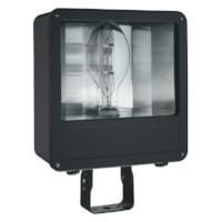 lighting-equipment-for-rent-fixtures-pars-&-washes-metal-hallide-400w-exterior-fixture