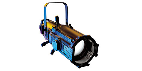 lighting-equipment-for-rent-fixtures-ellipsoidal-etc-source-4-zoom-leko-15/30-degree-(black).png